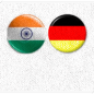 Indian Students in Germany