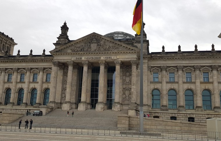 Want to study in Germany? Not sure where to start?